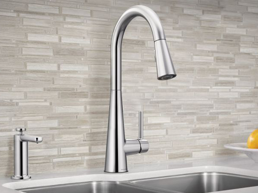 Moen-Sleek-Pulldown-Kitchen-Faucet