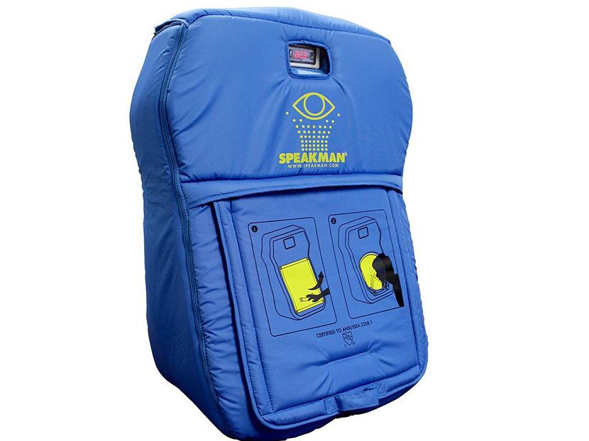 Speakman-Company-SEF4330-Heated-Gravityflo-Portable-Eyewash