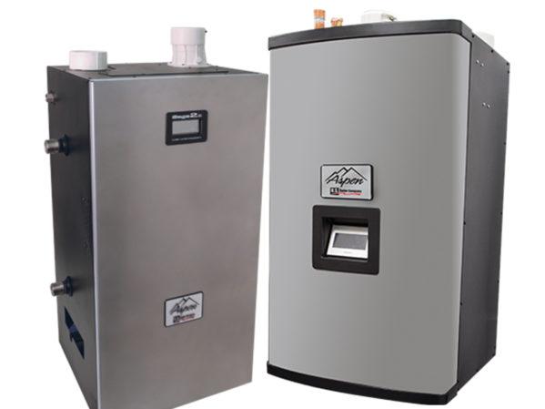 U.S.-Boiler-Company-Aspen-Firetube-Boiler-Line