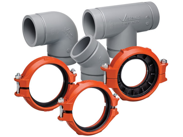 Victaulic-CPVC-PVC-Pipe-System-Solution