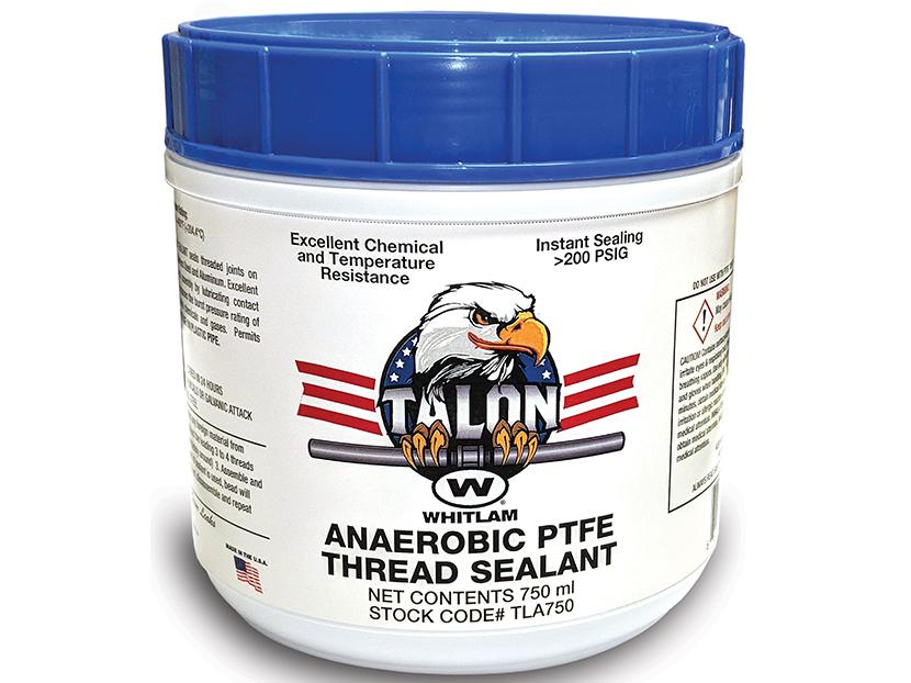 aerobic vs anaerobic sealant
