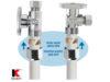 Keeney-manufacturing-no-crimp-pex-valves