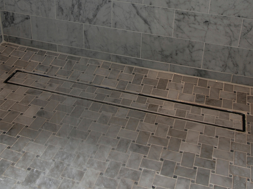 LUXE-Linear-Shower-Drain–Tile-Insert
