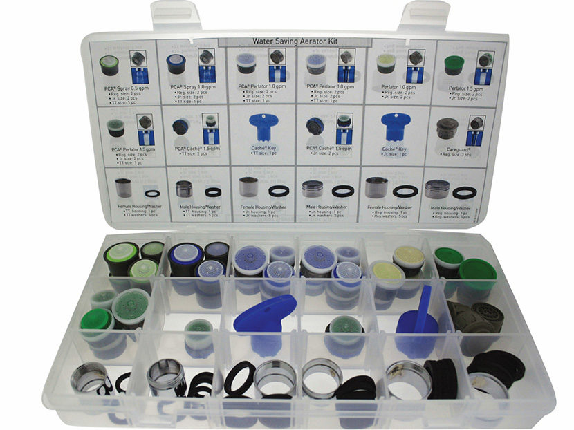 NEOPERL-Water-Saving-Aerator-Kit