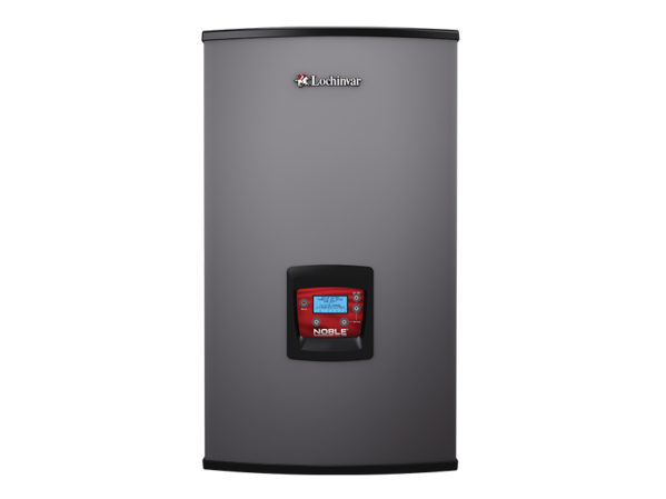 Lochinvar NOBLE Fire Tube Combi Boiler