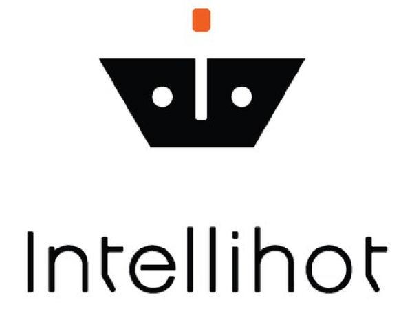 Intellihot telliBot_ai