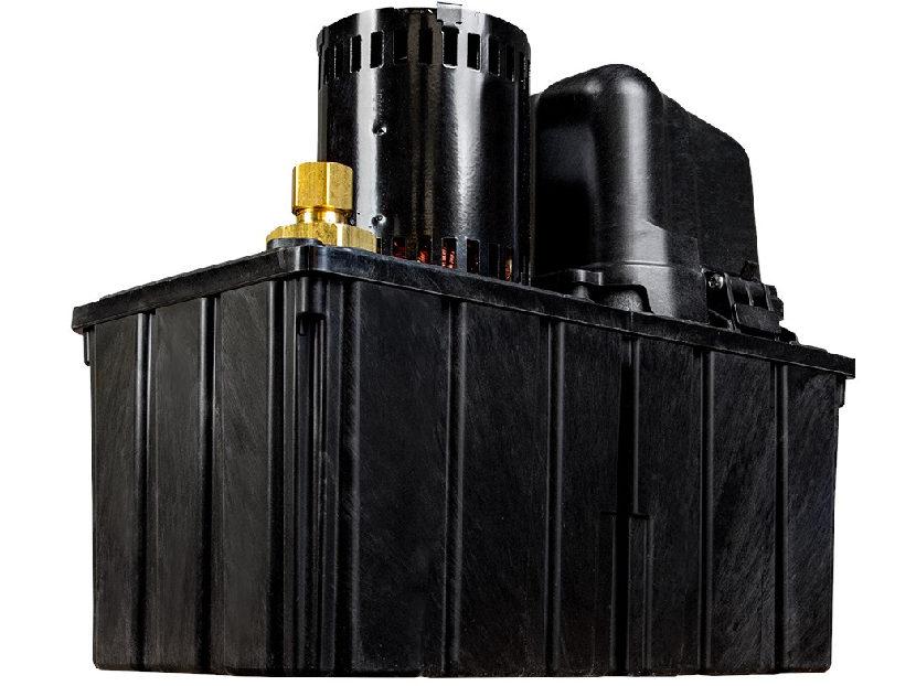 Little Giant HT-VCL Series Condensate Pump