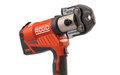 RIDGID RP 240 and RP 241 Press Tools 2