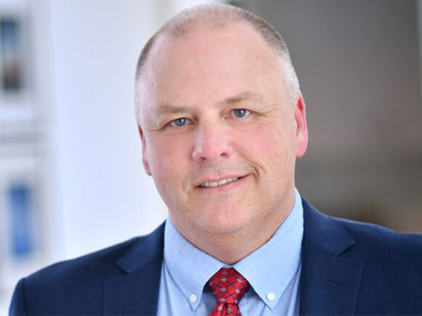 DSG Hires Rod Hicks as Vice President of Operations