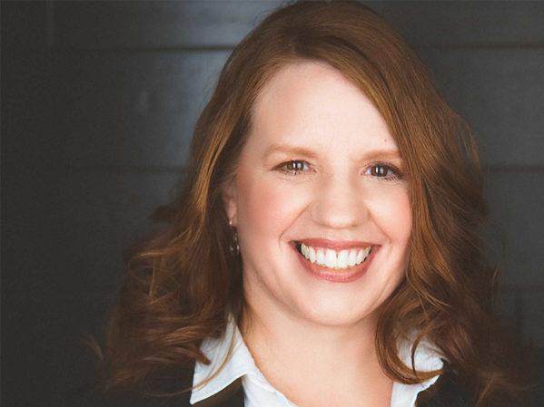 NKBA Promotes Pamela Ryerson, Nicole Krueger to Director Level_Ryerson