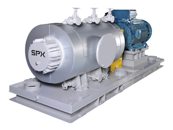 SPX Flow Pump