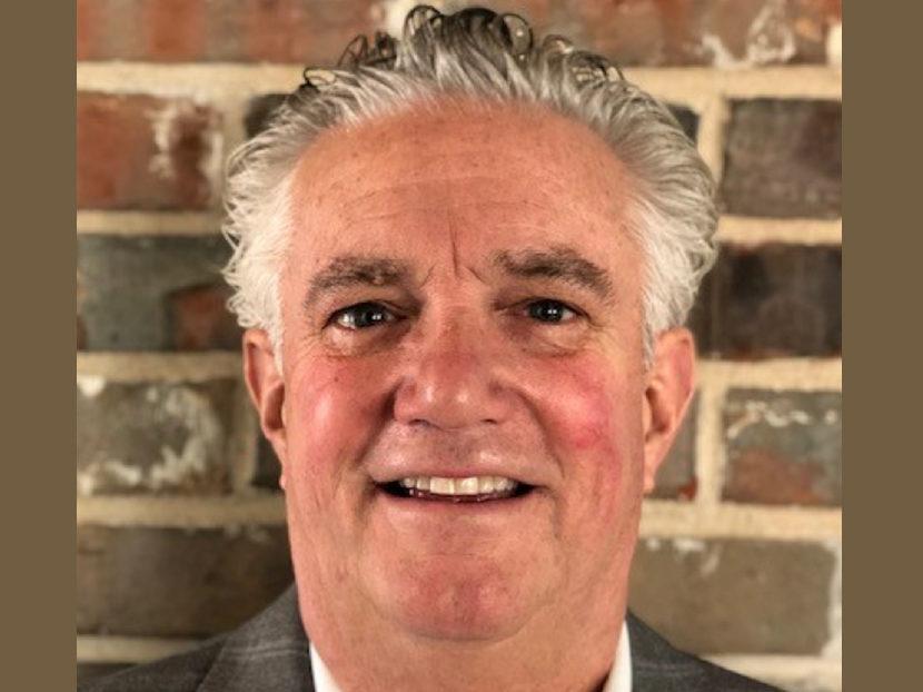 Midland Metal Hires Scott Bardreau as Chief Sales Officer