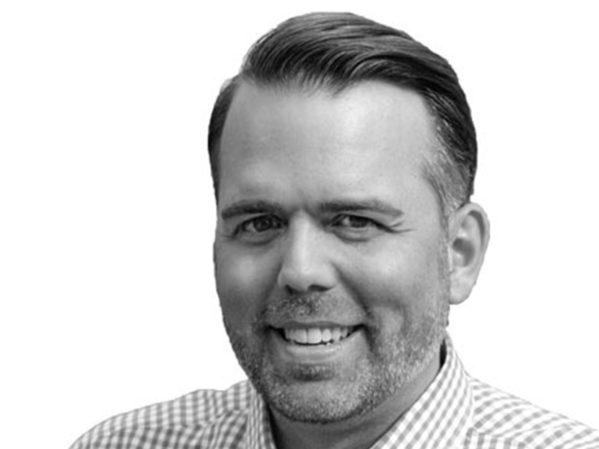 Shane Waslaski Joins DSG Board of Directors