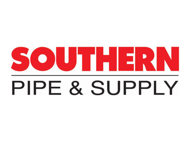 Southern-pipe