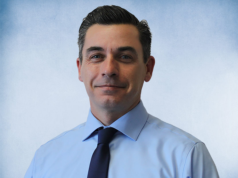Asahi/America Welcomes Steve Cardwell as District Sales Manager