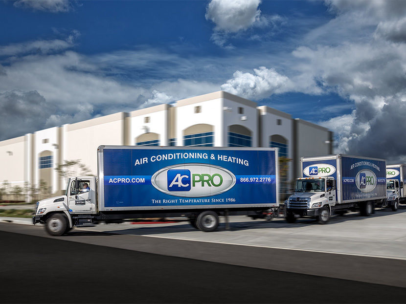 AC Pro 1