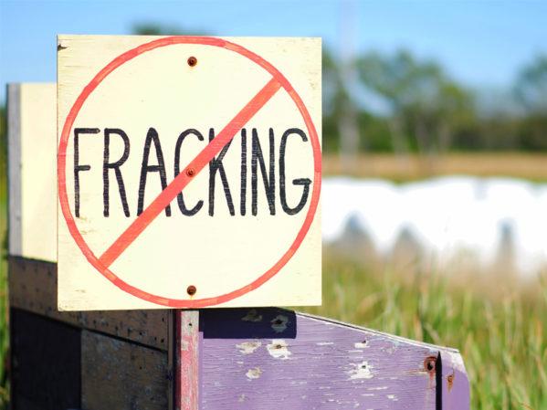 tw04_fracking