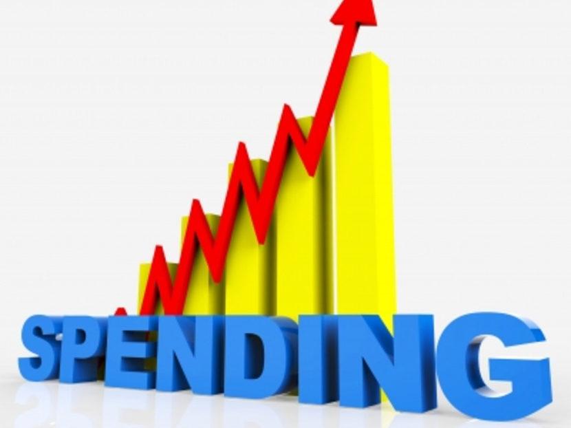 tw02_spending