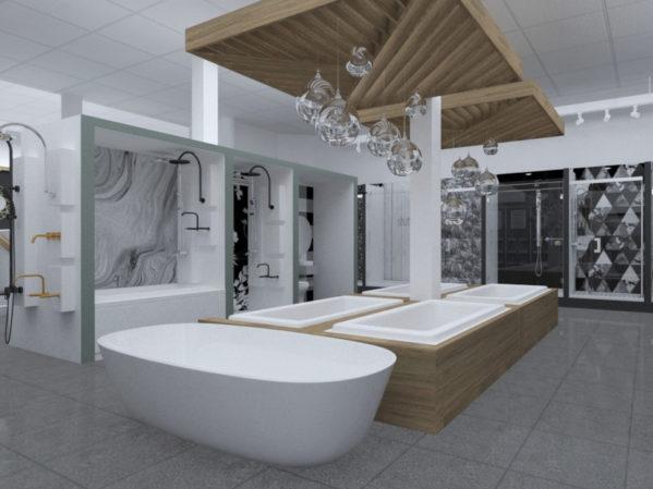 tw07_showroom