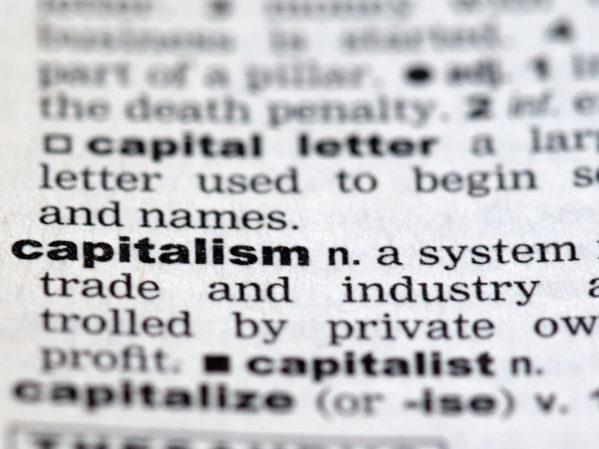 tw03_capitalism