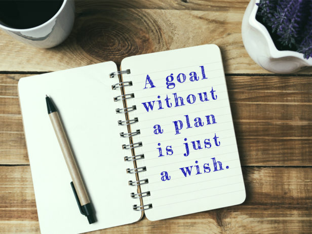 Tw03 goal