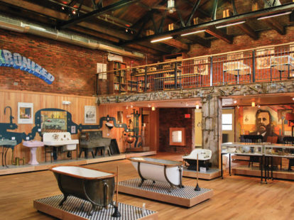 Tw03 museum