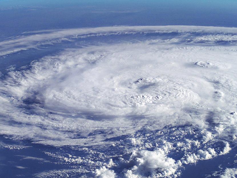 11 17 hurricane