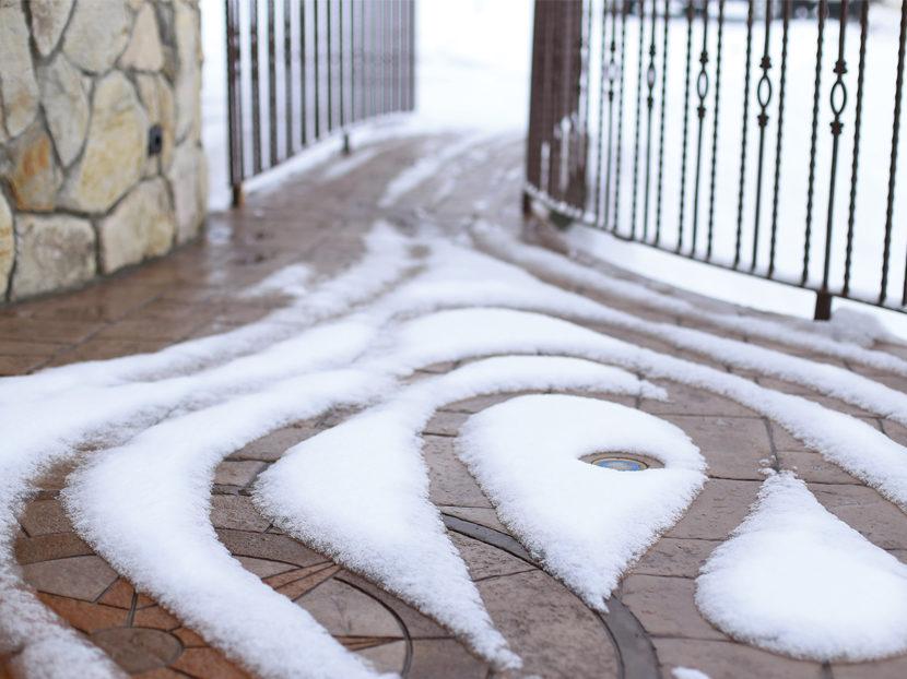 tw11_2018_snowmelt