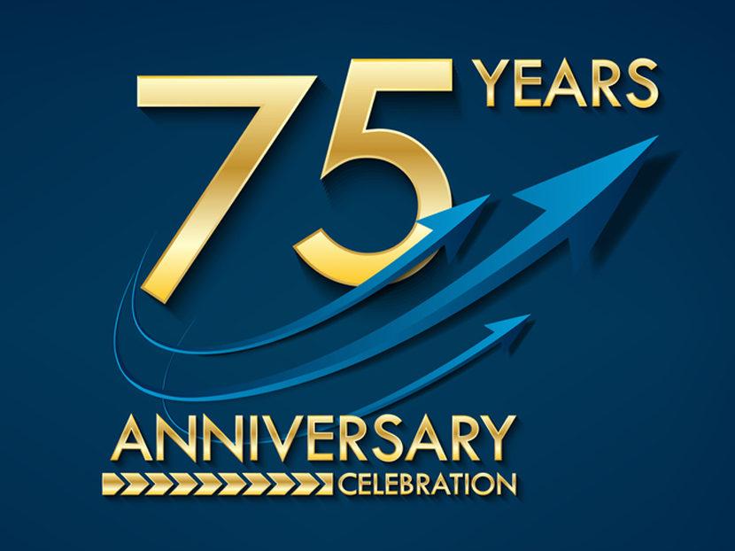 tw10_anniversary