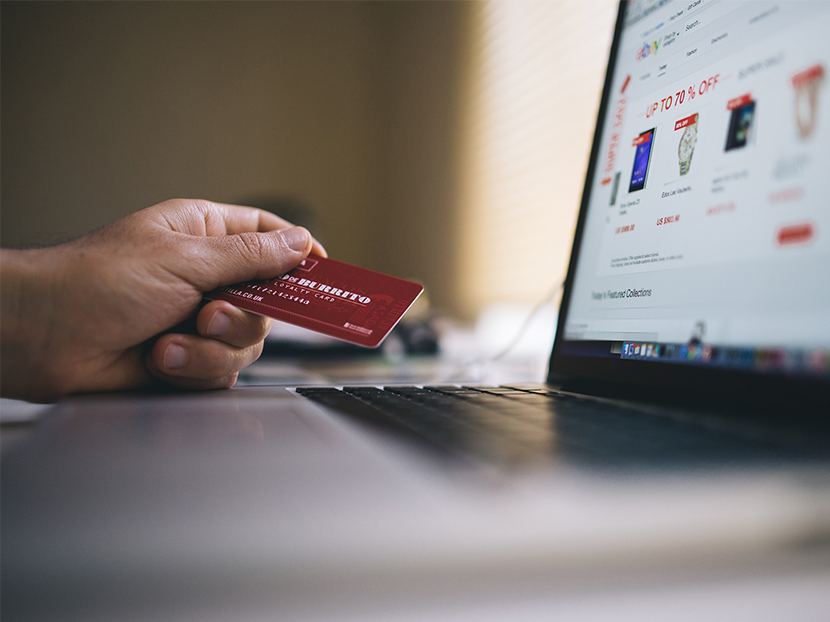 the credit card e commerce in What took place this week in the credit card and payment opinions expressed by forbes contributors are their apple pay pushes into e-commerce.