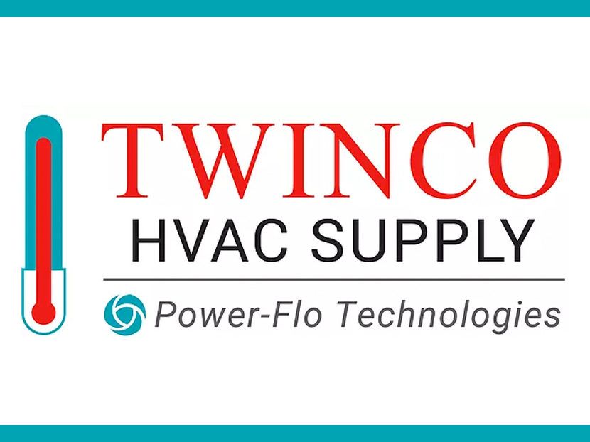 Power-Flo Technologies Acquires Twinco Supply 2