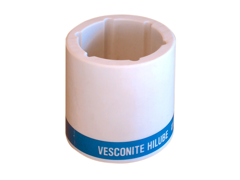 Vesconite Hilube