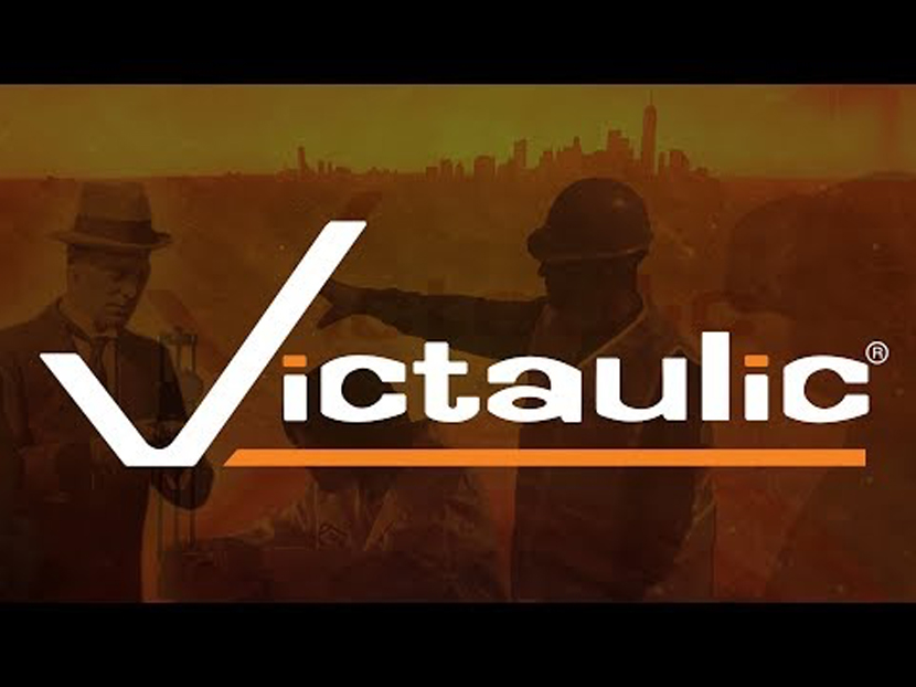 "Victaulic Celebrates Centennial ""Innoversary"" With New Corporate Video"