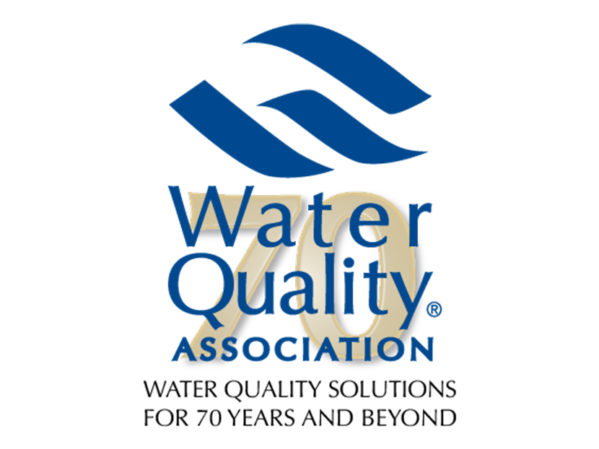 Water Quality Association Marks 70 Years of Leadership