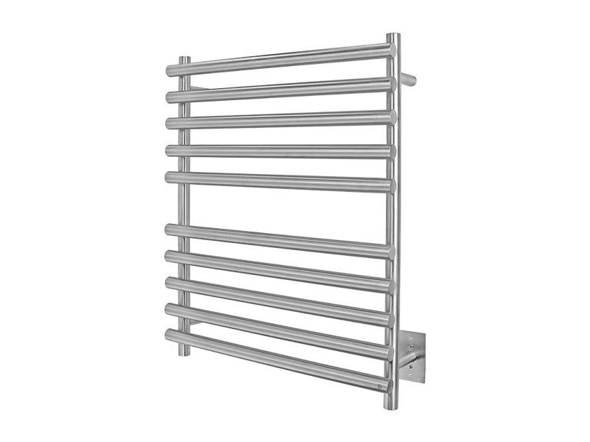 Warmly Yours Towel Warmers