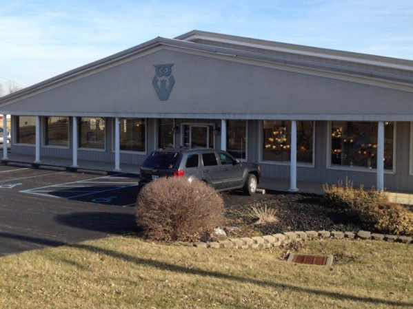 Wiseway Supply Acquires Kentucky Lighting & Supply