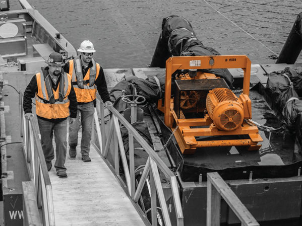Xylem Debuts Xylem Rental Solutions