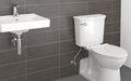 AS_Toilet_2
