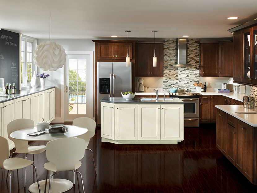 Announced That It Has Entered Into An Agreement To Acquire Elkay Wood Products Company Ewp A Leading Manufacturer Of Kitchen And Bath Cabinetry