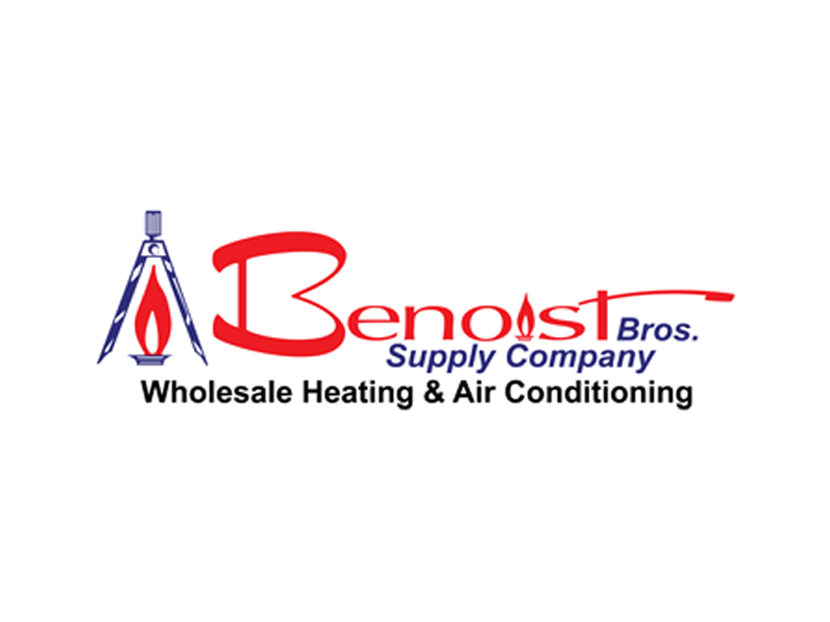 Benoist Logo