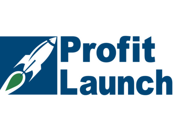 BDR Announces Fall and Winter 2021 Live Online Profit Launch Opportunities