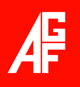 AGF Manufacturing Inc.