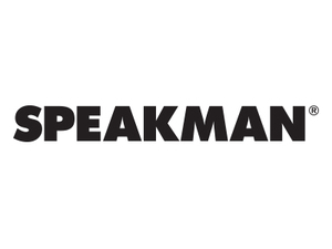 Speakman Company