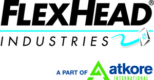 Flexhead Industries