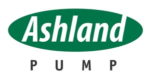 Ashland Pumps