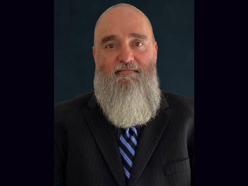 ACCA Welcomes Manager of HVAC Design Education Ed Janowiak 2