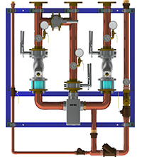 Armstrong Mixing Valve.jpg