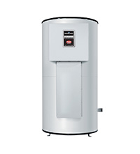 BW commerical electric water heaters.jpg