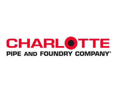 Charlotte_Pipe_And_Foundry_Logo copy.jpg