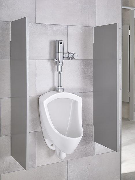 July Product Pintbrook Urinal
